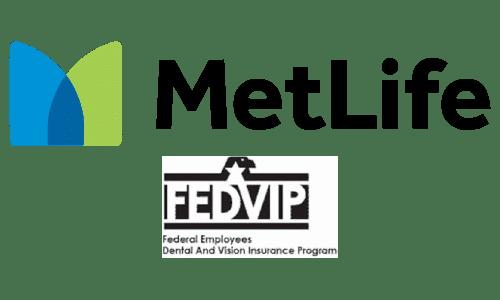 Insurance | Metlife