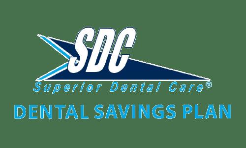 Insurance | Superior Dental Care