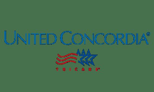 Insurance | United Concordia