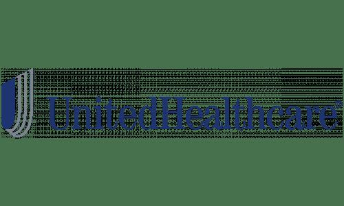 Insurance | United Healthcare